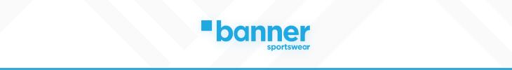 Personalisation Banner Sportswear Footer