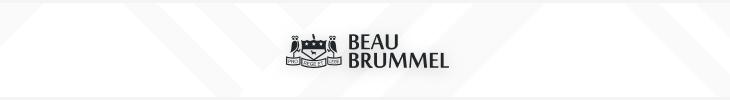 Beau Brummel Brand