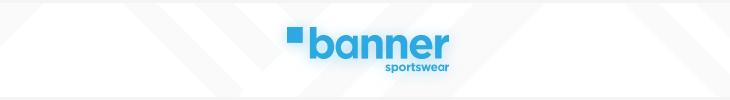 Banner Sportswear Brand