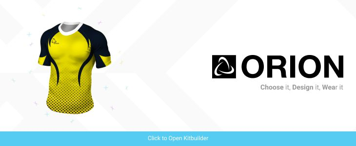 Click to open Orion kitbuilder